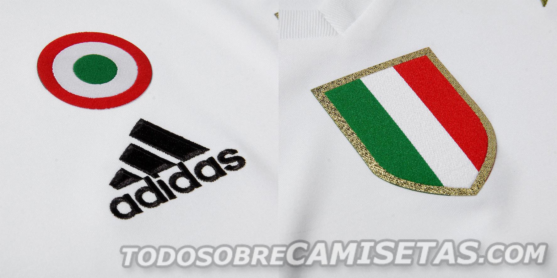 Juventus-2016-17-adidas-new-third-kit-8.jpg