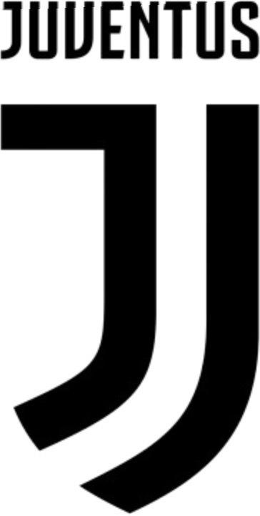 Juventus-logo-2017.jpg