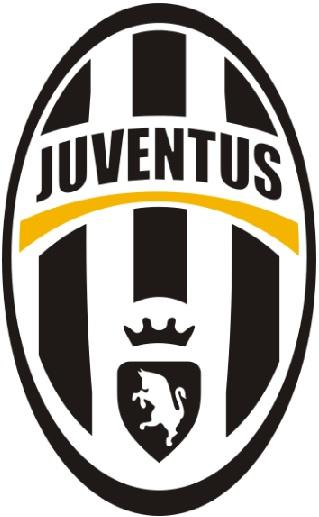 Juventus_logo.jpg