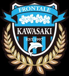 Kawasaki-Frontale-logo.png