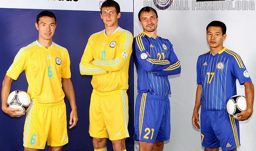 Kazakhstan-12-13-adidas-new-home-and-away-kit-2.jpg