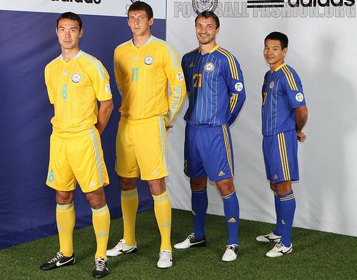 Kazakhstan-12-13-adidas-new-home-and-away-kit-3.jpg