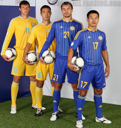 Kazakhstan-12-13-adidas-new-home-and-away-kit-4.jpg