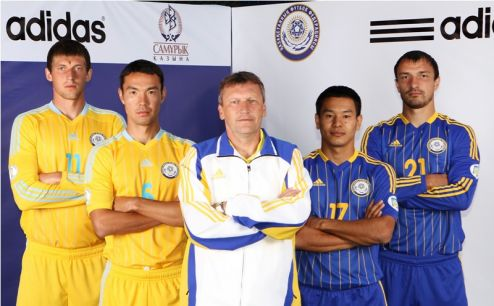 Kazakhstan-12-13-adidas-new-home-and-away-kit.jpg