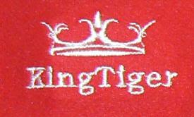 King Tiger ロゴ.jpg