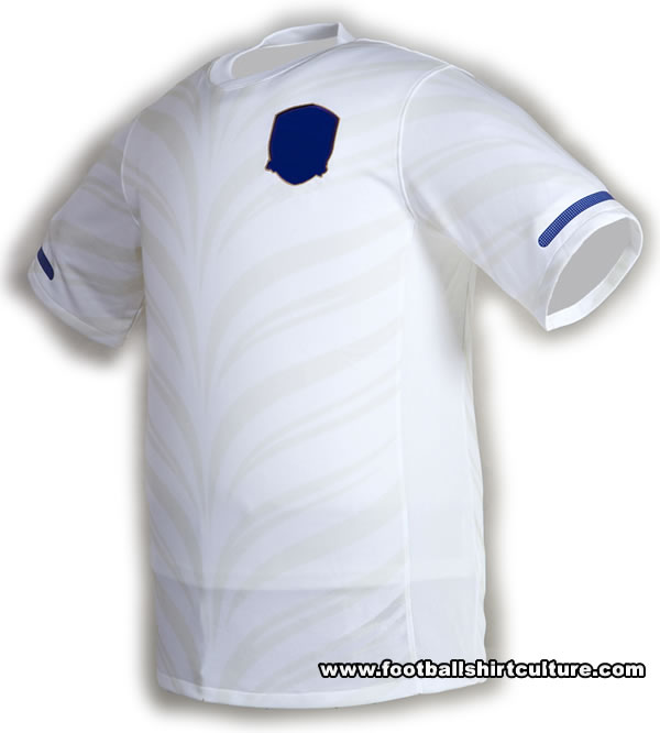 Korea Rep.-10-11-NIKE-away-shirt-design.jpg