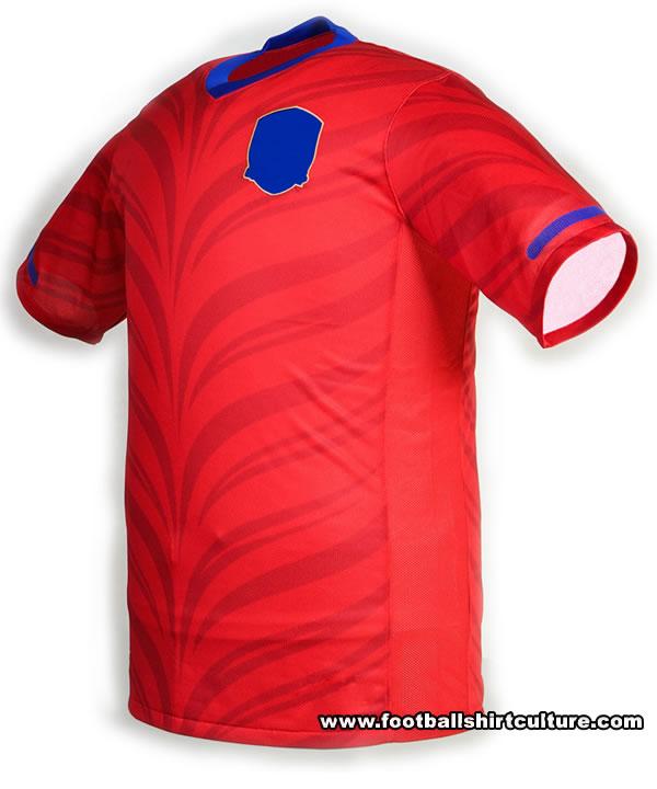 Korea Rep.-10-11-NIKE-home-shirt-design.jpg