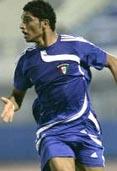Kuwait-07.JPG
