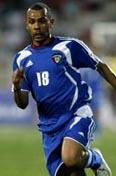 Kuwait-08.JPG