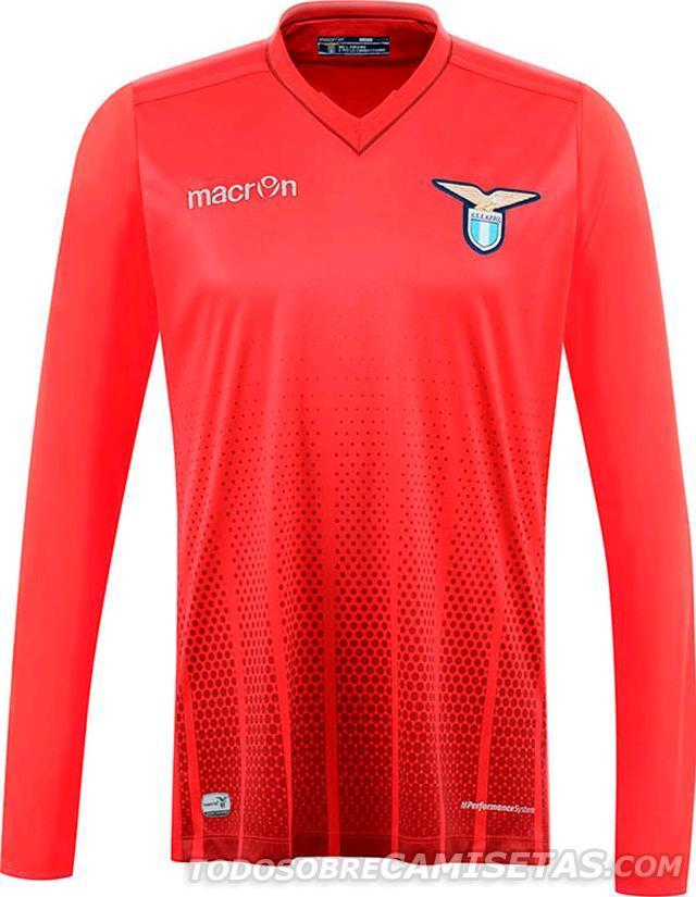 Lazio-15-16-macron-new-GK-kit-1.JPG