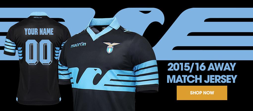 Lazio-15-16-macron-new-away-kit-1.jpg