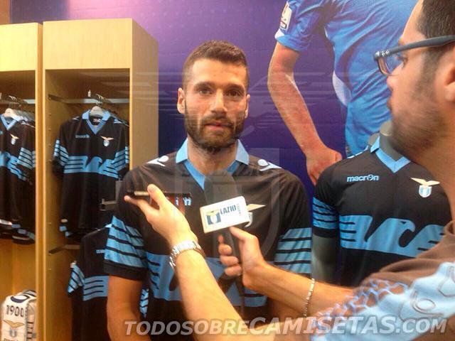 Lazio-15-16-macron-new-away-kit-11.JPG