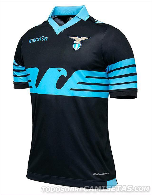 Lazio-15-16-macron-new-away-kit-2.JPG