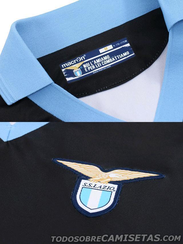 Lazio-15-16-macron-new-away-kit-4.JPG