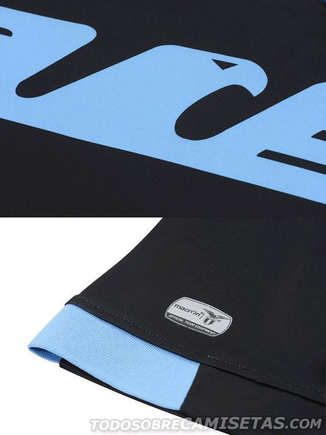Lazio-15-16-macron-new-away-kit-5.JPG