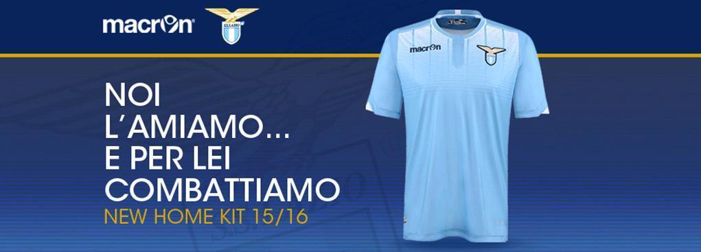 Lazio-15-16-macron-new-home-kit-1.JPG