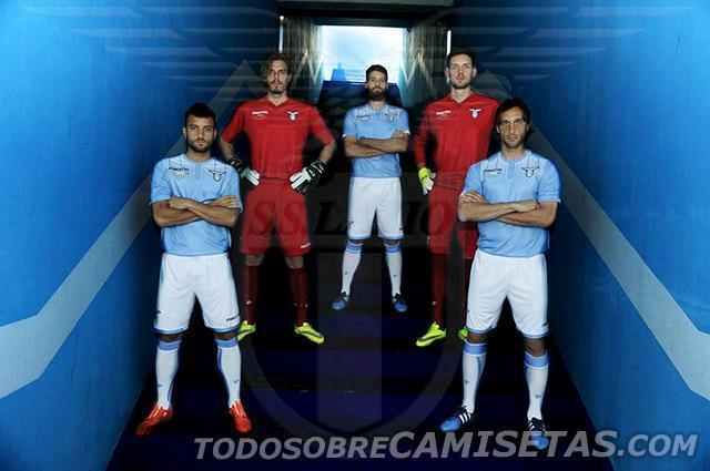 Lazio-15-16-macron-new-home-kit-2.JPG