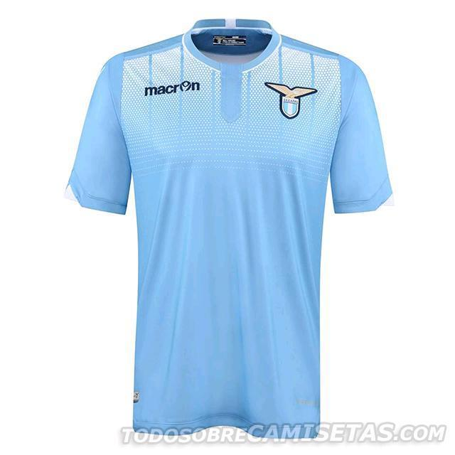 Lazio-15-16-macron-new-home-kit-7.JPG