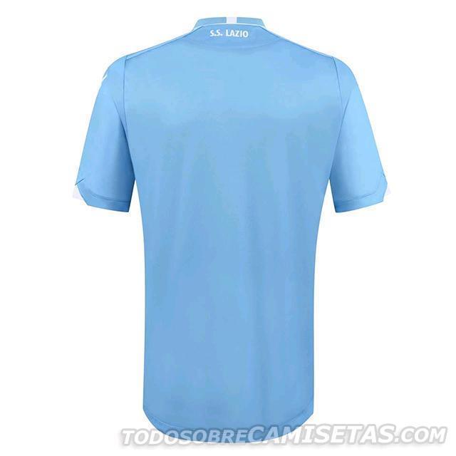 Lazio-15-16-macron-new-home-kit-8.JPG
