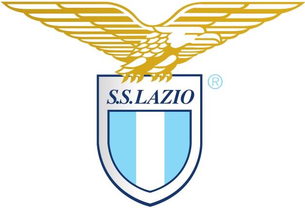 Lazio-logo.jpg