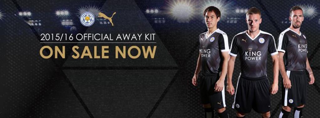 Leicester-City-15-16-PUMA-new-away-kit-11.JPG