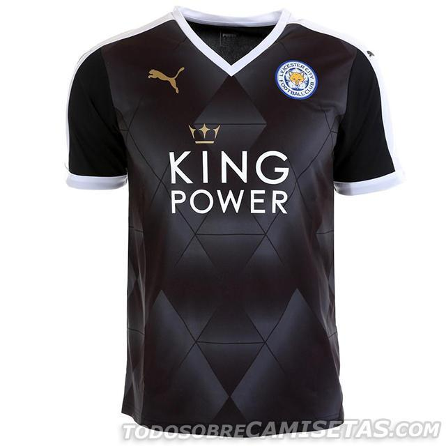 Leicester-City-15-16-PUMA-new-away-kit-12.JPG