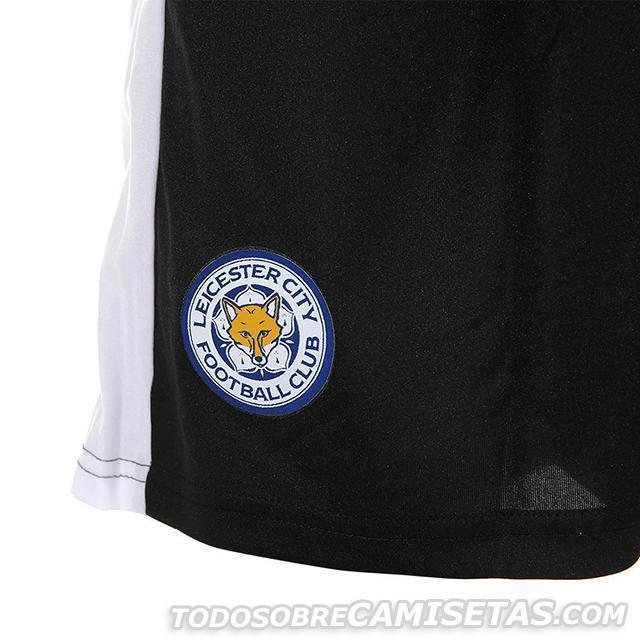 Leicester-City-15-16-PUMA-new-away-kit-13.JPG
