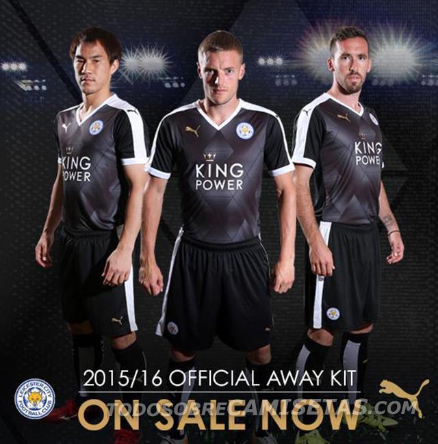 Leicester-City-15-16-PUMA-new-away-kit-15.JPG