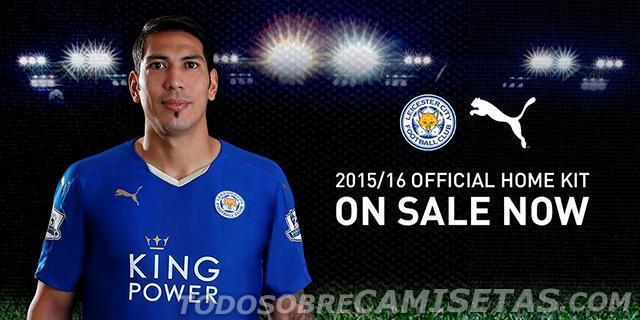 Leicester-City-15-16-PUMA-new-home-kit-15.jpg