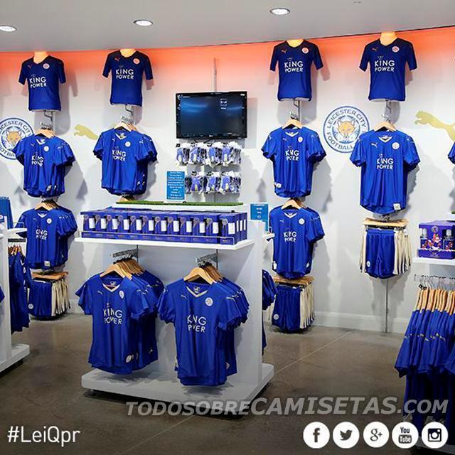 Leicester-City-15-16-PUMA-new-home-kit-16.jpg