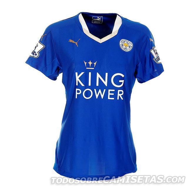 Leicester-City-15-16-PUMA-new-home-kit-4.jpg