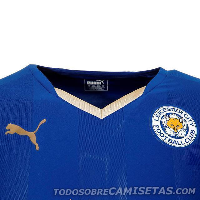 Leicester-City-15-16-PUMA-new-home-kit-5.jpg
