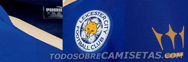 Leicester-City-15-16-PUMA-new-home-kit-8.jpg