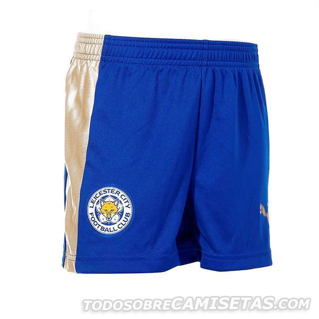 Leicester-City-15-16-PUMA-new-home-kit-9.jpg