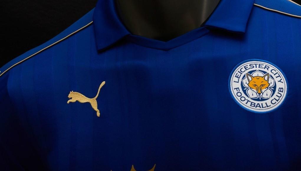 Leicester-City-16-17-PUMA-new-home-kit-1.jpg