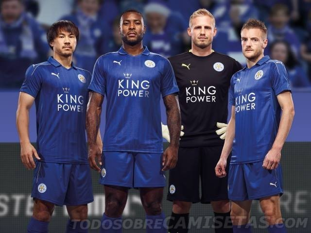 Leicester-City-16-17-PUMA-new-home-kit-2.jpg