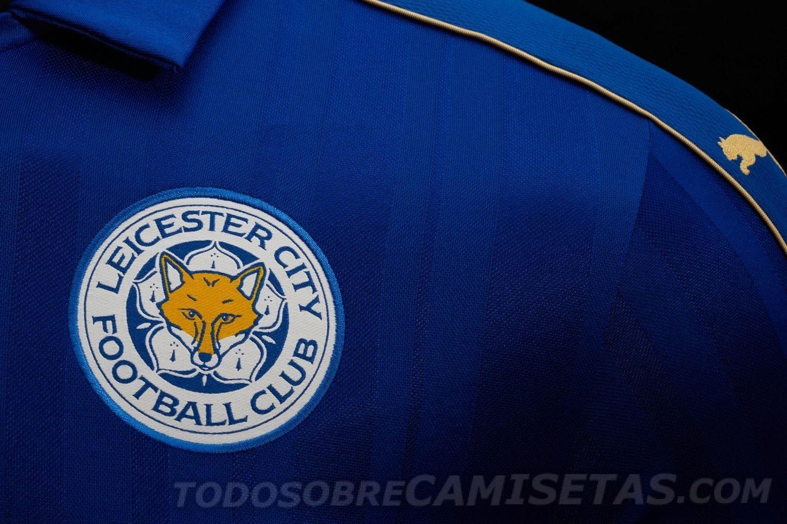 Leicester-City-16-17-PUMA-new-home-kit-3.jpg
