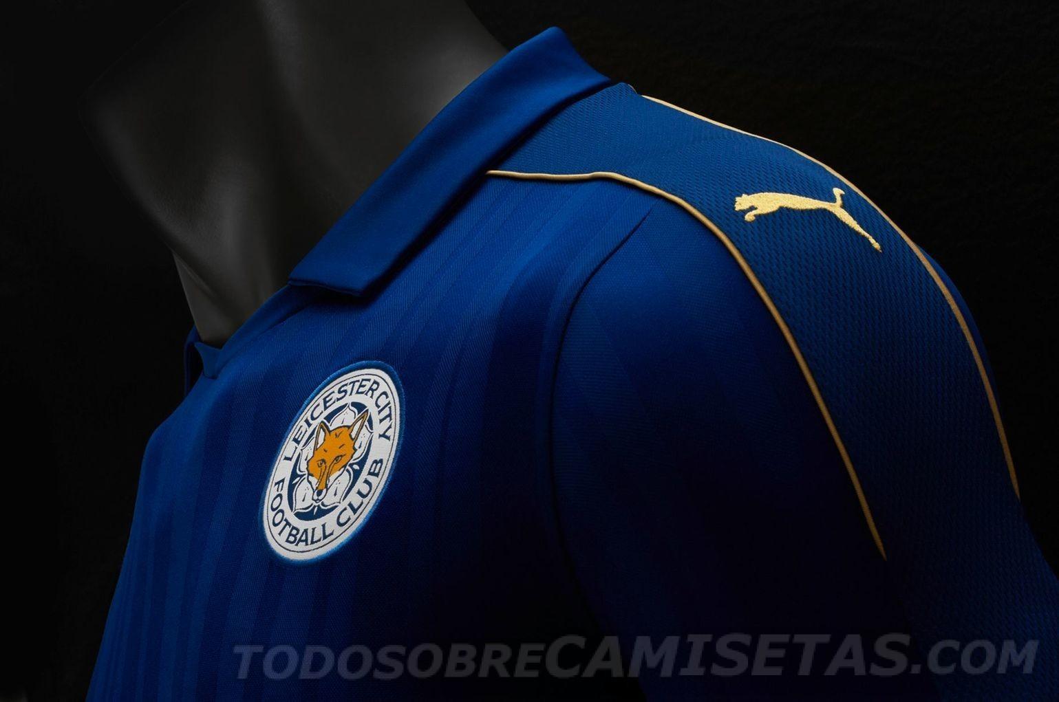 Leicester-City-16-17-PUMA-new-home-kit-6.jpg
