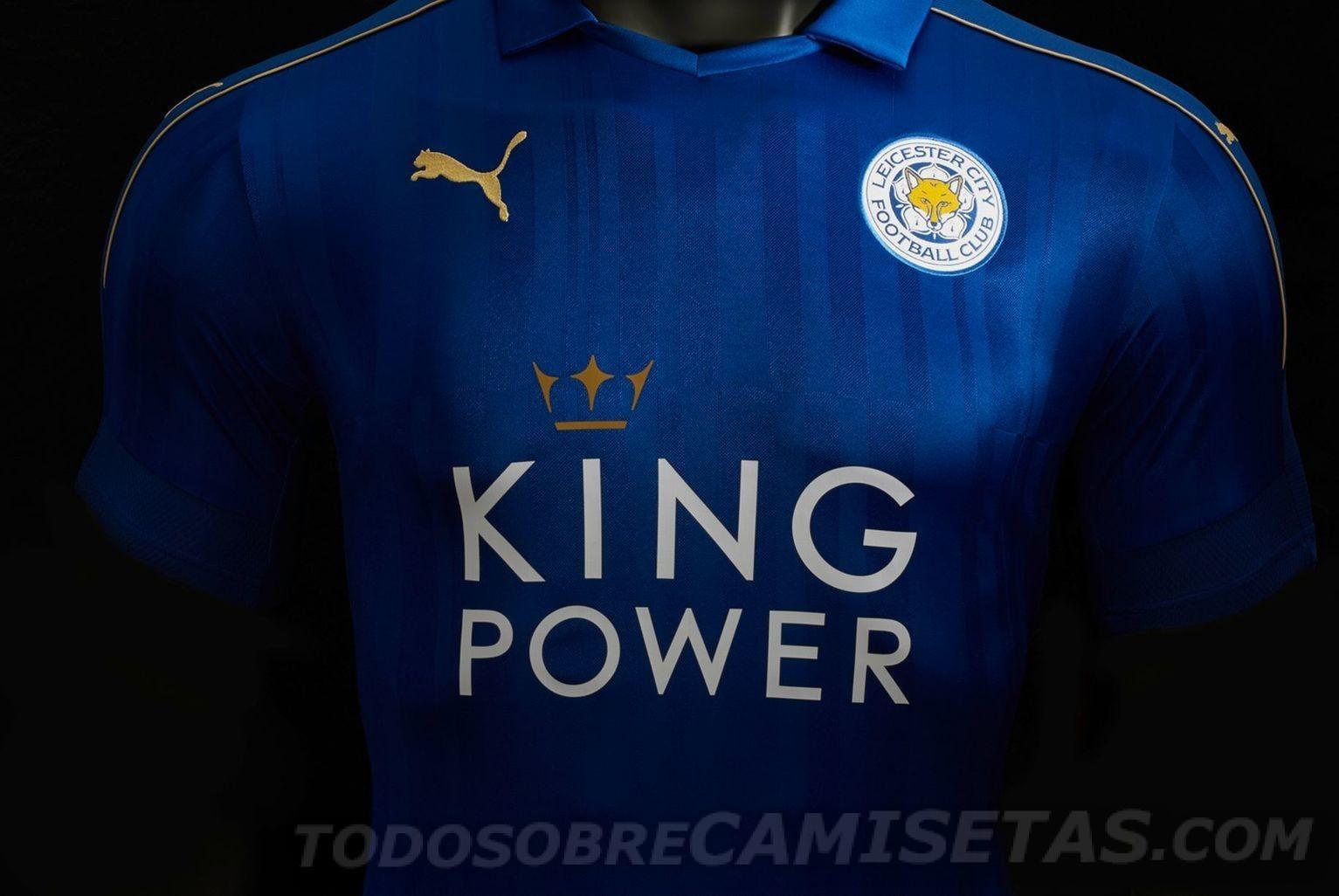 Leicester-City-16-17-PUMA-new-home-kit-7.jpg