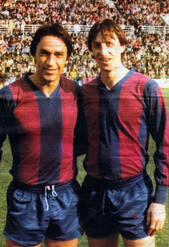 Levante-1981-no-name-home-kit-Johan-Cruyff.jpg