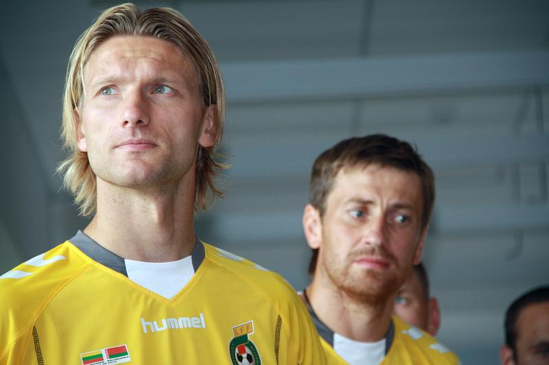 Lithuania-10-11-hummel-new shirt-2.jpg
