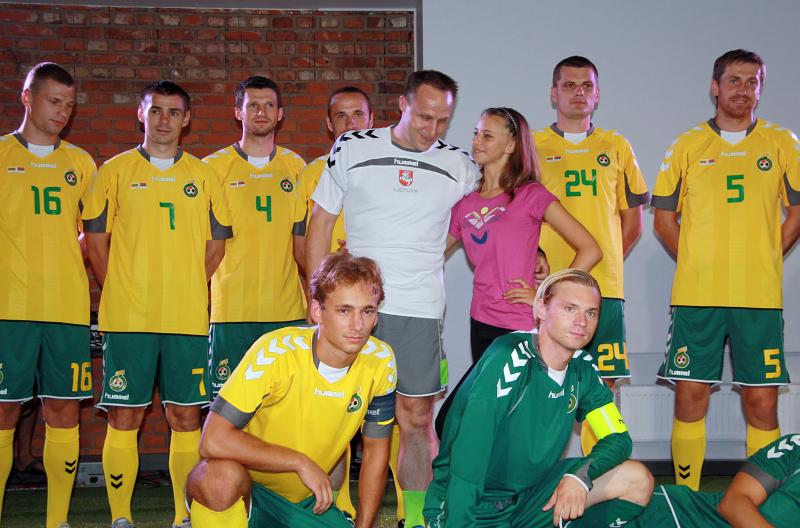Lithuania-10-11-hummel-new shirt.jpg