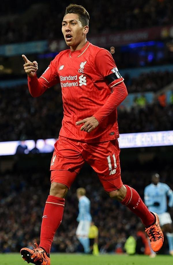 Liverpool-14-15-NEW-BALANCE-home-kit.JPG