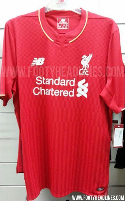 Liverpool-15-16-new-NEW-BALANCE-home-kit-1.jpg