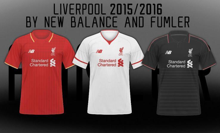 Liverpool-15-16-new-NEW-BALANCE-home-second-third-kit-design.jpg