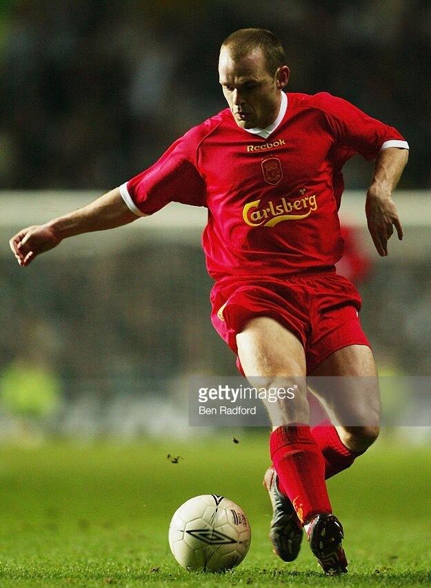 Liverpool-2002-03-Reebok-cup-home-kit.jpg