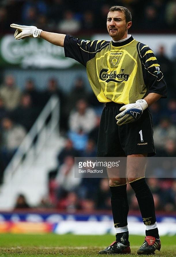 Liverpool-2002-03-reebok-GK-kit-Jerzy-Dudek.jpg