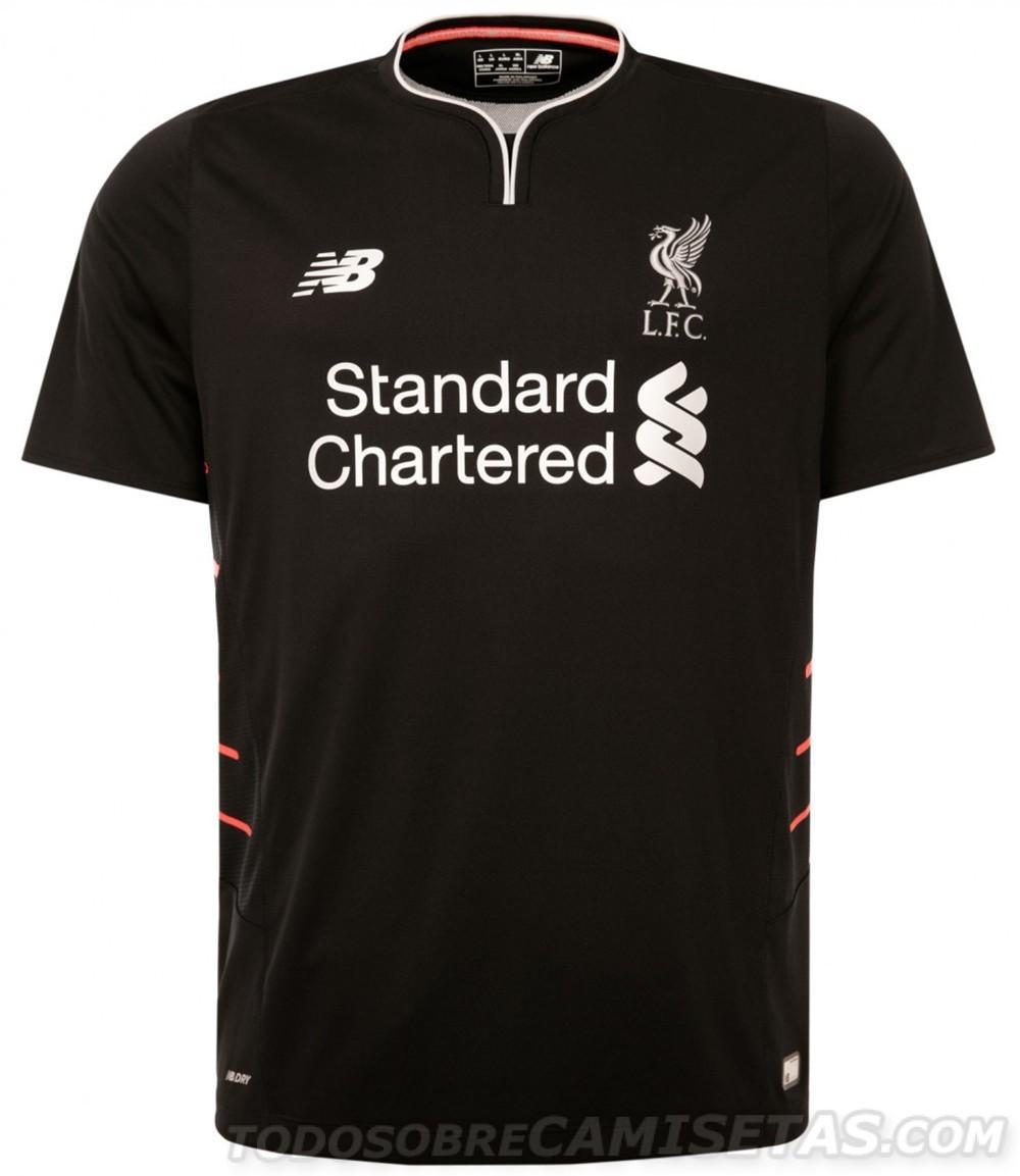 Liverpool-2016-17-New-Balance-new-away-kit-14.jpg