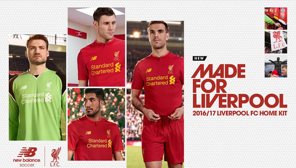 Liverpool-2016-17-New-Balance-new-home-kit-1.jpg
