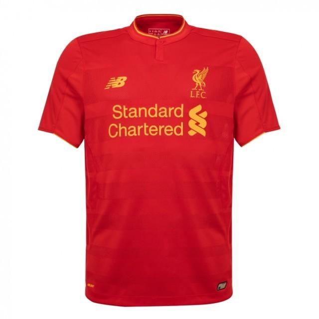 Liverpool-2016-17-New-Balance-new-home-kit-2.jpg